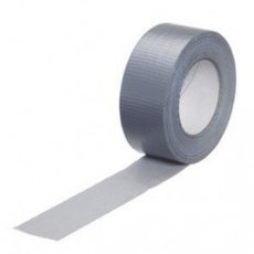 Duct tape 25m - 50mm
